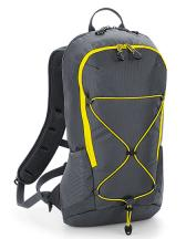 SLX®-Lite 10 Litre Hydration Pack