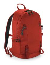 Everyday Outdoor 20L Backpack