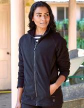 Expert Womens Miska 200 Fleece Jacket