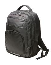 Notebook-Backpack Premium